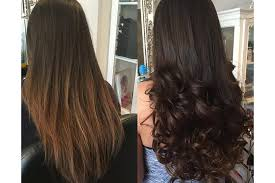 russian hair extensions best hair extensions liverpool from shannon hairdresser