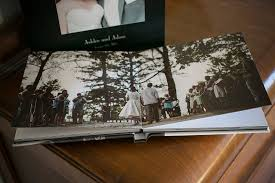 8 x 10 photo album books wedding albums colorado elopement wedding pop up weddings