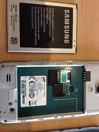 i t repair gurus phones tablets