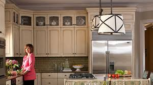 Southern Living Kitchen Ideas Beautiful Southern Living Kitchens Ideas Home Design