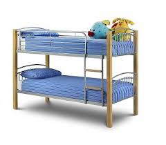 Bunk Bed With Mattress Usage Of Bunk Beds With Mattresses Jitco Furniturejitco Furniture