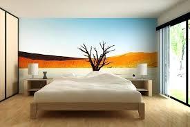 trompe l oeil chambre papier peint trompe l oeil chambre papier peint trompe loeil pour