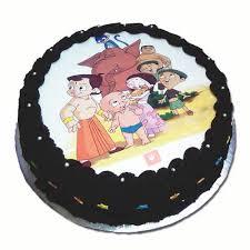 photo cakes send photo cakes to india buy photo cakes online to india