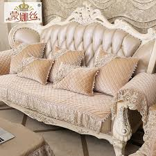 non slip cover for leather sofa non slip cover for leather sofa avarii org home design best ideas