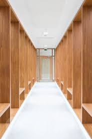 11 best hopewood park images on pinterest medical hospitals and clock view liverpool medical architecture photography by jennie webb photography design