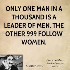 quotes about leadership power 61 beautiful man quotes and sayings
