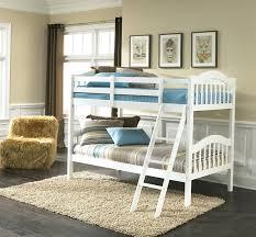 ikea kids storage kids bunk beds with stairs childrens storage uk desk