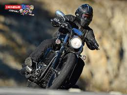 yamaha motocross helmet shark explore r helmet