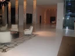 21 best commercial and decorative resin floors images on