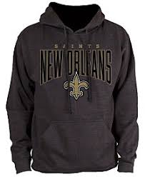 New Orleans Saints Rugs New Orleans Saints Sports Apparel U0026 Gear For Men Macy U0027s