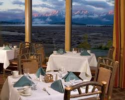 Wyoming global business travel images Jackson lake lodge moran wy jpg
