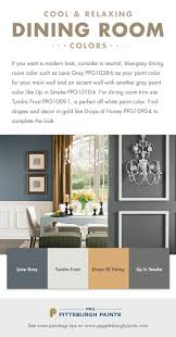 157 best images about ideas for the house on pinterest home