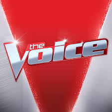 the voice apk the voice australia apk for windows phone android and