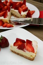 61 best cheesecake recipes images on pinterest cheesecake