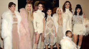 kardashians net worth inside fortune kim and more