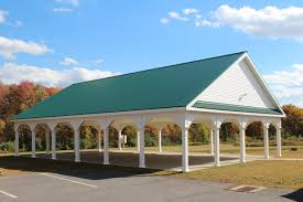 pavilions timber frame u0026 vinyl the barn yard u0026 great country garages