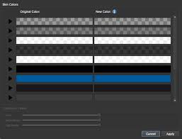 color tool skin editor color tool pano2vr 5 2 docs garden gnome software