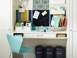Decorating Desk Ideas Office Desk Decoration Ideas Stunning Cool Office Decorating
