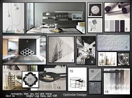 Concept Interior Design Interior Design U2013 Optimist Design