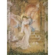 angel greeting cards u0026 birthday cards holisticshop co uk