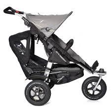 ersatzteile abc design anbauteile ersatzteile babyartikel de