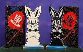 hippity hop rabbits hippity hop rabbits stage 54 95