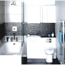 Top Toilet And Bathroom Designs Design Ideas Luxury And Toilet And - Toilet and bathroom design