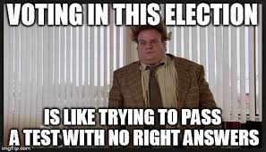 Tommy Boy Memes - voting this year imgflip