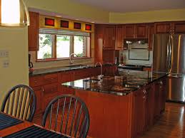 red and yellow kitchen ideas tag for kitchen decorating ideas red yellow yellow kitchen black