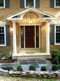 design ideas front porch design front porch design newport