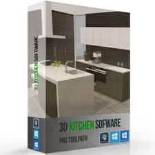 www kitchen furniture 3d kitchen design to manufacture cabinet software