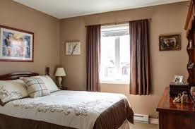 impressive bedroom curtains for small windows best design ideas 9384
