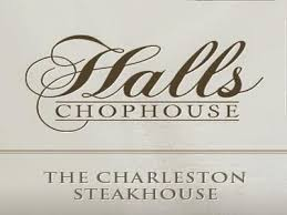 halls chophouse launches thanksgiving to go charleston daily