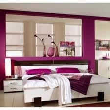 deco chambre tendance deco chambre great photo decoration chambre adulte