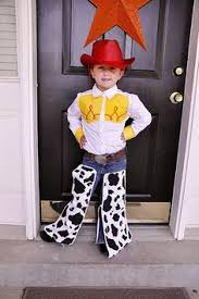 Toy Story Halloween Costumes Toddler Cool Toddler Diy Halloween Costume Buzz Lightyear Costume