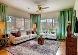 3 Bedroom Apartments In Littleton Co Denver Co Apartments For Rent M2 Apartments 303 948 8520