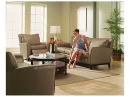 Palliser Sofa Palliser India Pushback Recliner Chair Pl7728762