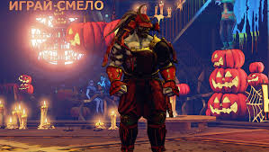 street fighter halloween costumes www gameinformer com