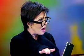all of you can f k off u0027 kris jenner slams kim kardashian u0027s 72