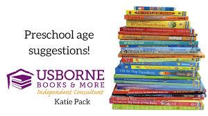 books about the color blue ideas for preschool age children books with katie usborne books