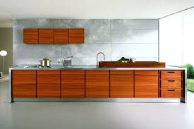 modern italian kitchen from riva 1920 only one unique kitchen design