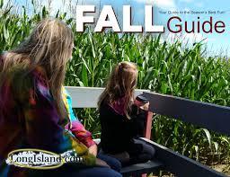 fall 2017 your guide to the season u0027s best fun longisland com