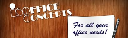 Office Furniture And Supplies by Isg Office Concepts The Tri State Area U0027s 1 Choice For Office