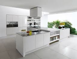 simple modern kitchen cabinets kitchen terrific modern kitchen cabinets at lowes noticeable