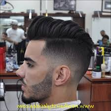 new hairstyles for medium length new haircuts 2016 for man 2016 men39s medium length hairstyles