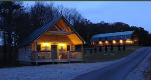 West Virginia travel log images Bedroom these cabins in west virginia will make your stay beckley jpg
