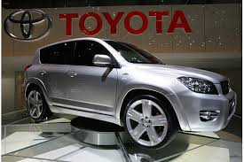 toyota recall 2014 toyota recall of 6 4m vehicles for steering airbag defects is its
