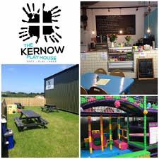 the kernow play house home facebook