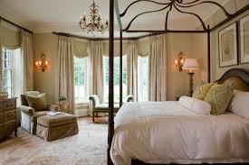 Georgian Bedroom Furniture by Weston Georgian Manor Slc Interiors