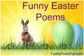 free easter poems uncategorized easter poems photo ideas uncategorized for